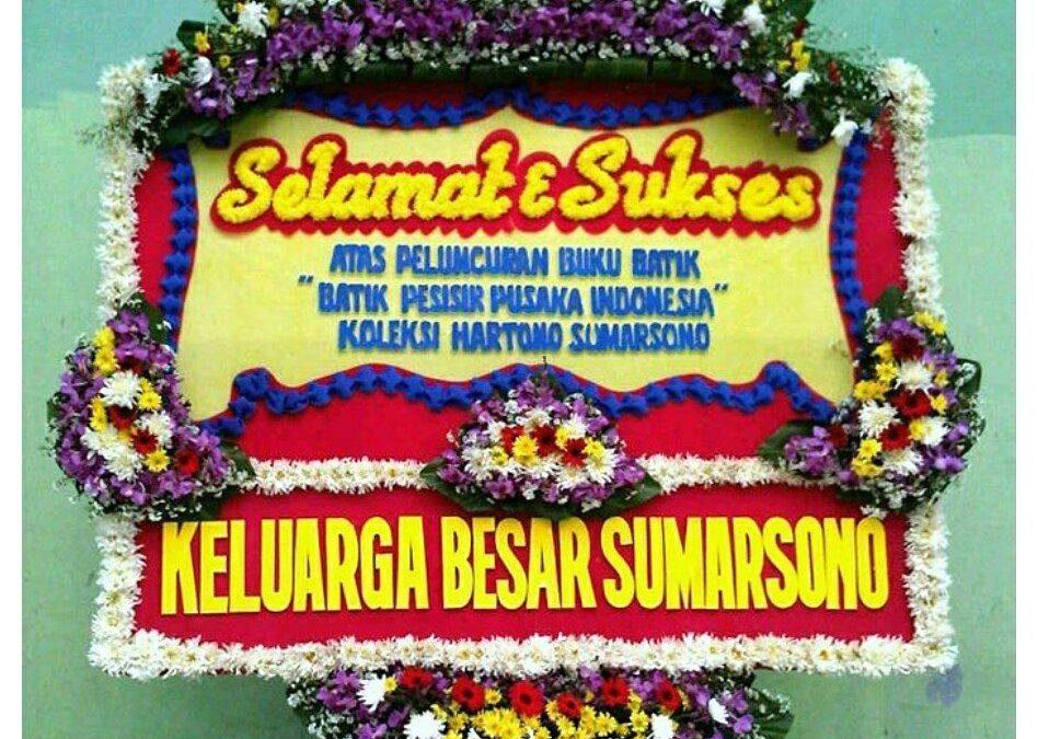 Toko Karangan Bunga Pinrang Sulawesi Selatan