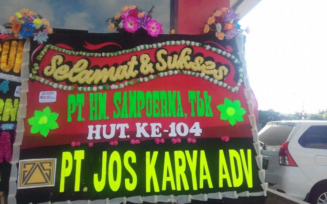Bulan Oktober, Berikut Daftar Hari Ulang Tahun Perusahaan di Sulawesi Selatan