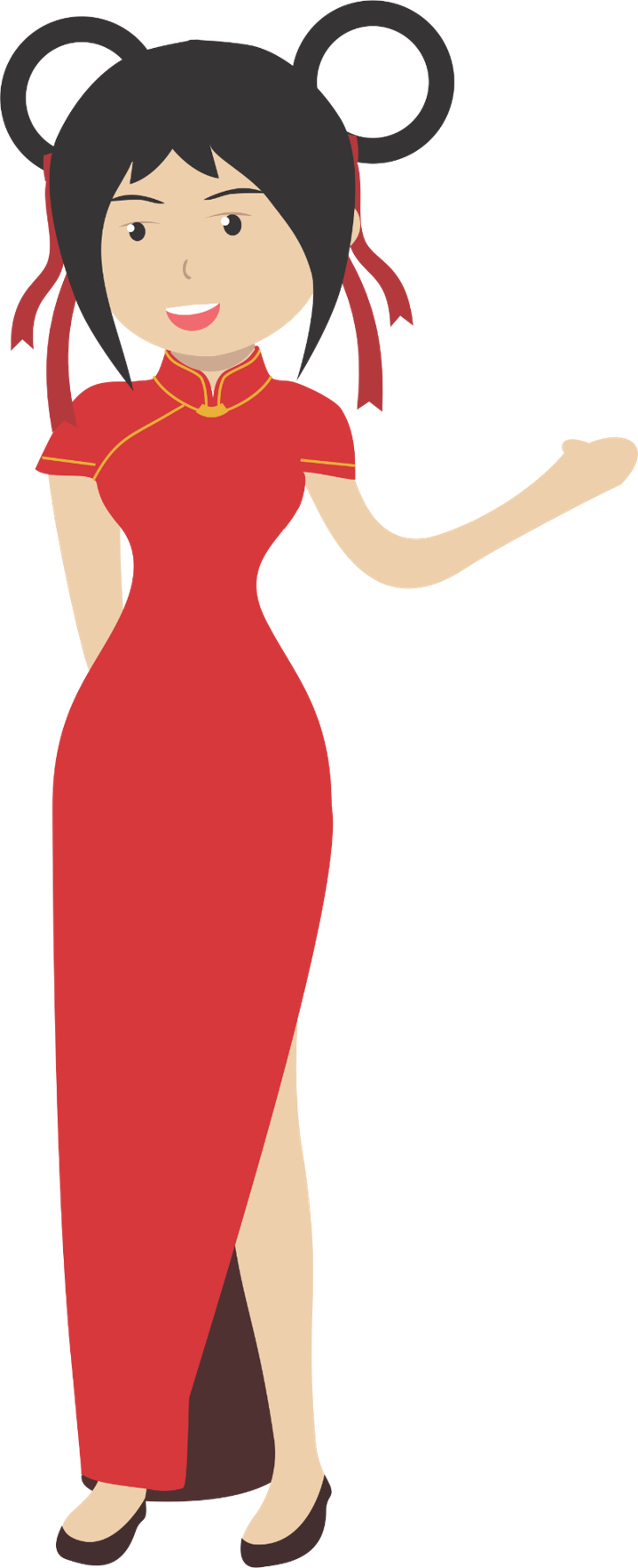 alicia florist makassar