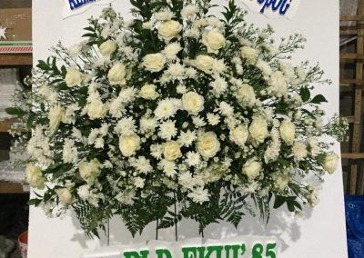 Jual Standing Flower